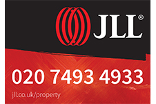 Call JLL for more information on Magna House, Staines