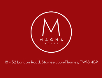 Download Brochure - Magna House, Staines PDF brochure