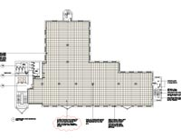 Download First Floor Plan - Magna House