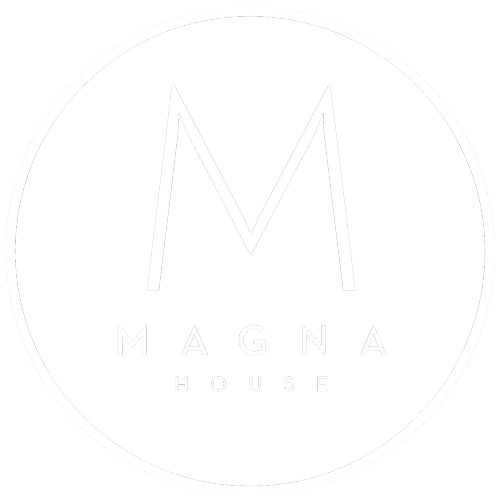 Magna House, 18-32 London Road, Staines-upon-Thames